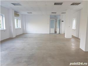 Oportunitate Turda cladire de birouri - imagine 11