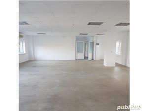Oportunitate Turda cladire de birouri - imagine 10