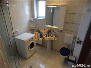 Inchiriere apartament in vila, zona Livada Postei. - imagine 7