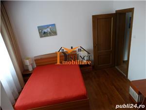 Inchiriere apartament in vila, zona Livada Postei. - imagine 11
