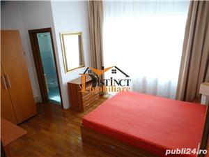 Inchiriere apartament in vila, zona Livada Postei. - imagine 5