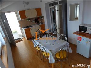Inchiriere apartament in vila, zona Livada Postei. - imagine 3