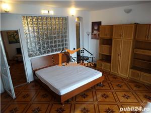 Inchiriere apartament in vila, zona Livada Postei. - imagine 9