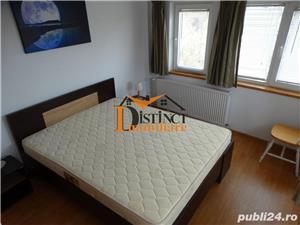 Inchiriere apartament in vila, zona Livada Postei. - imagine 1
