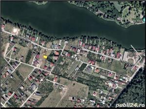 UN IDEAL LOC DE CASA MOGOSOAIA - imagine 5