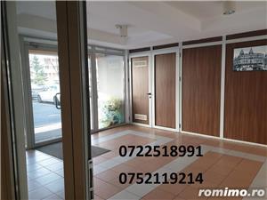 Apartament 2 camere, Militari, Quadra Place - imagine 1