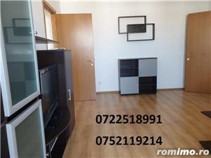 Apartament 2 camere, Militari, Quadra Place - imagine 3