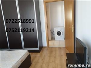 Apartament 2 camere, Militari, Quadra Place - imagine 6