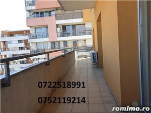 Apartament 2 camere, Militari, Quadra Place - imagine 8