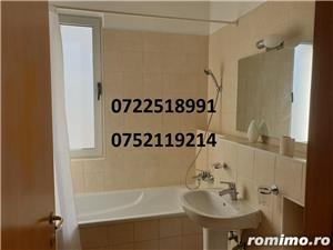 Apartament 2 camere, Militari, Quadra Place - imagine 5