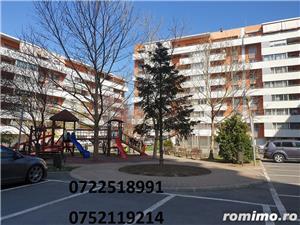 Apartament 2 camere, Militari, Quadra Place - imagine 7