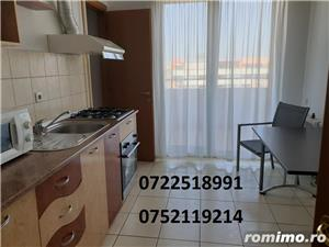 Apartament 2 camere, Militari, Quadra Place - imagine 4
