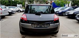 Renault Megane 1,9 d 2006 Euro 4 - imagine 5