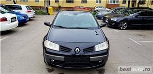Renault Megane 1,9 d 2006 Euro 4 - imagine 2