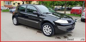 Renault Megane 1,9 d 2006 Euro 4 - imagine 1
