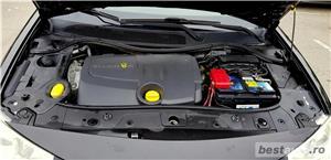 Renault Megane 1,9 d 2006 Euro 4 - imagine 10