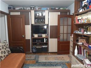 Apartament 3 camere etaj 3-70mp-2 grupuri sanitare -Berceni /Anton Bacalbasa - imagine 7
