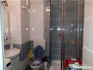 Apartament 3 camere etaj 3-70mp-2 grupuri sanitare -Berceni /Anton Bacalbasa - imagine 4