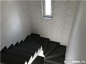 Vila noua P+1 DUMBRAVITA 5 Camere - imagine 14