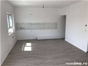Vila noua P+1 DUMBRAVITA 5 Camere - imagine 6
