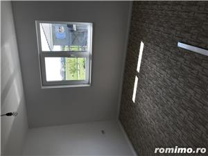 Vila noua P+1 DUMBRAVITA 5 Camere - imagine 17