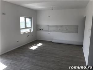 Vila noua P+1 DUMBRAVITA 5 Camere - imagine 9