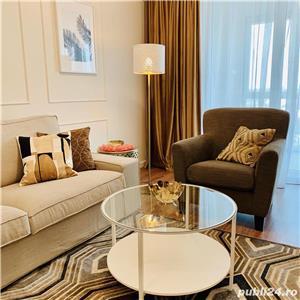 Apartament 3 camere, 5 min Aparatorii Patriei, parcare subterana - imagine 3