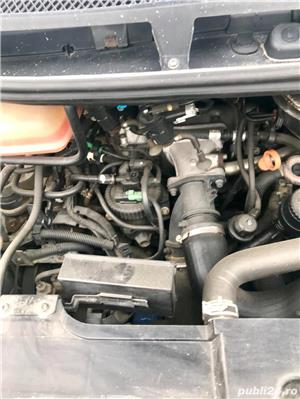 Citroen C8 - imagine 4