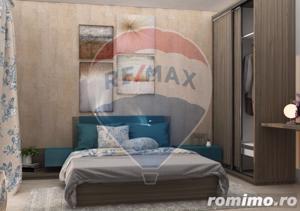 Apartament 3 camere zona Fundeni Pantelimon - imagine 8