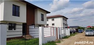 Bragadiru oras,zona Bulgaru - imagine 2