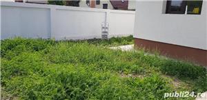 Bragadiru oras,zona Bulgaru - imagine 15