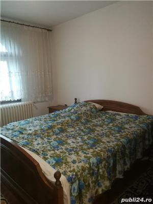 Casă cu etaj zonă deosebit de frumoasă Girocului  - imagine 5