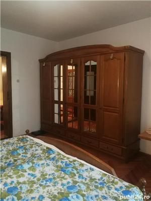 Casă cu etaj zonă deosebit de frumoasă Girocului  - imagine 6