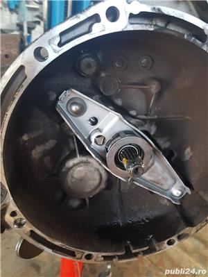 Smart fortwo, diesel ! - imagine 10
