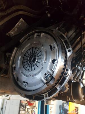 Smart fortwo, diesel ! - imagine 9