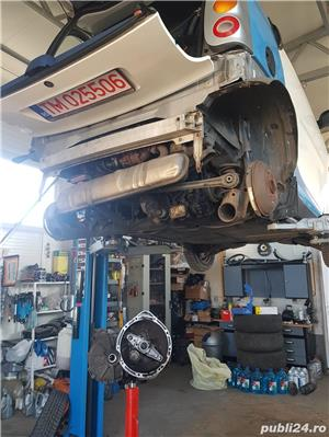Smart fortwo, diesel ! - imagine 11