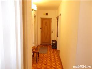 Apartament 4 camere zona centrala 0445 - imagine 5