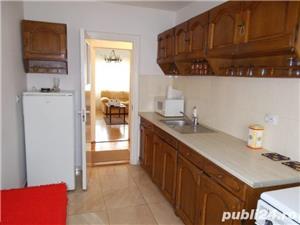 Apartament 4 camere zona centrala 0445 - imagine 2