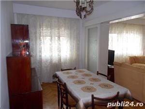 Apartament 4 camere zona centrala 0445 - imagine 10