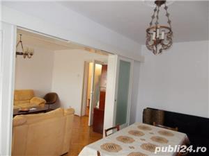 Apartament 4 camere zona centrala 0445 - imagine 1