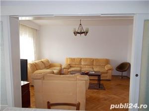 Apartament 4 camere zona centrala 0445 - imagine 9