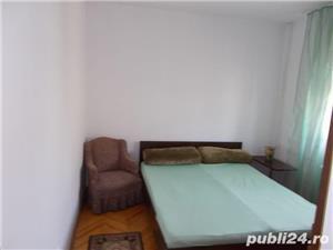 Apartament 4 camere zona centrala 0445 - imagine 7
