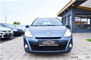 Renault clio AN:2010=avans 0 % rate fixe=aprobarea creditului in 2 ore=autohaus vindem si in rate - imagine 7