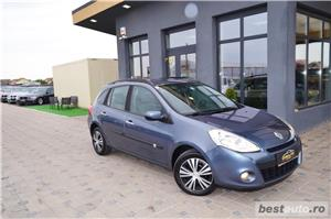 Renault clio AN:2010=avans 0 % rate fixe=aprobarea creditului in 2 ore=autohaus vindem si in rate - imagine 8