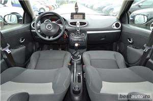 Renault clio AN:2010=avans 0 % rate fixe=aprobarea creditului in 2 ore=autohaus vindem si in rate - imagine 3