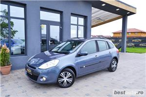 Renault clio AN:2010=avans 0 % rate fixe=aprobarea creditului in 2 ore=autohaus vindem si in rate - imagine 6
