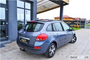 Renault clio AN:2010=avans 0 % rate fixe=aprobarea creditului in 2 ore=autohaus vindem si in rate - imagine 10