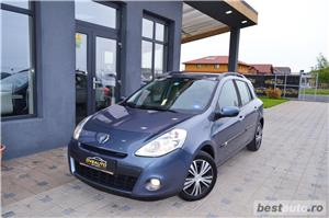 Renault clio AN:2010=avans 0 % rate fixe=aprobarea creditului in 2 ore=autohaus vindem si in rate - imagine 17