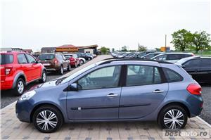 Renault clio AN:2010=avans 0 % rate fixe=aprobarea creditului in 2 ore=autohaus vindem si in rate - imagine 9