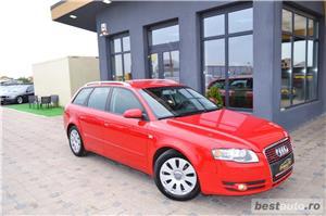 Audi A4 AN:2004=avans 0 % rate fixe=aprobarea creditului in 2 ore=autohaus vindem si in rate - imagine 2